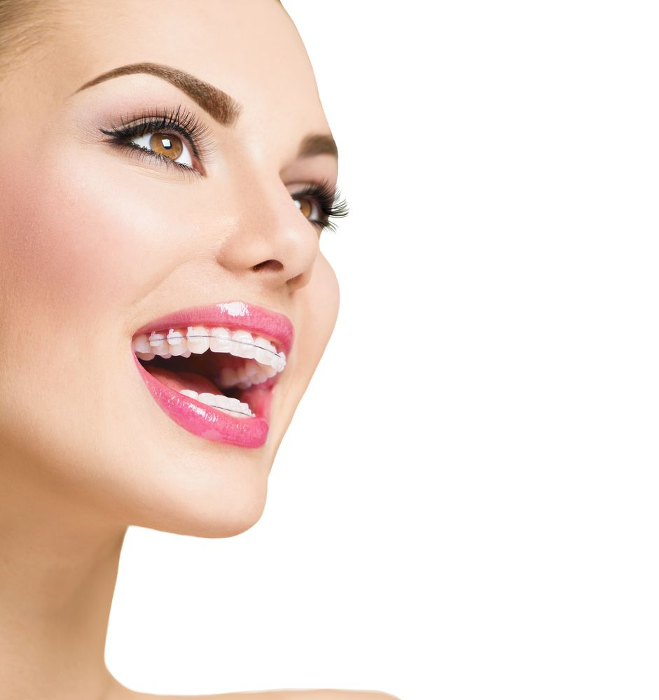 Your teeth are directly connected to every function, organ