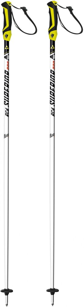 FISCHER RC4 Superior Pro 120 cm | MALL.SK