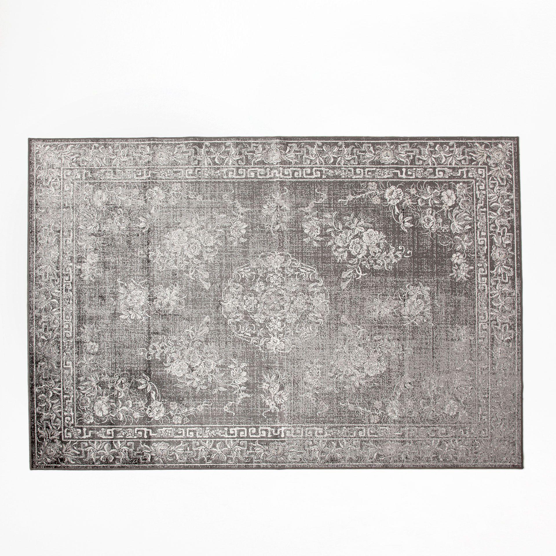 Image 2 of the product FLORALMOTIF RUG Matta