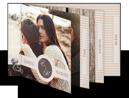 Jetzt Einladungen Zur Hochzeit ❤ Gestalten. Aus Vielen Schönen Vorlagen  Wählen, Mit Passenden Text Und Foto Versehen Und Bestellen!