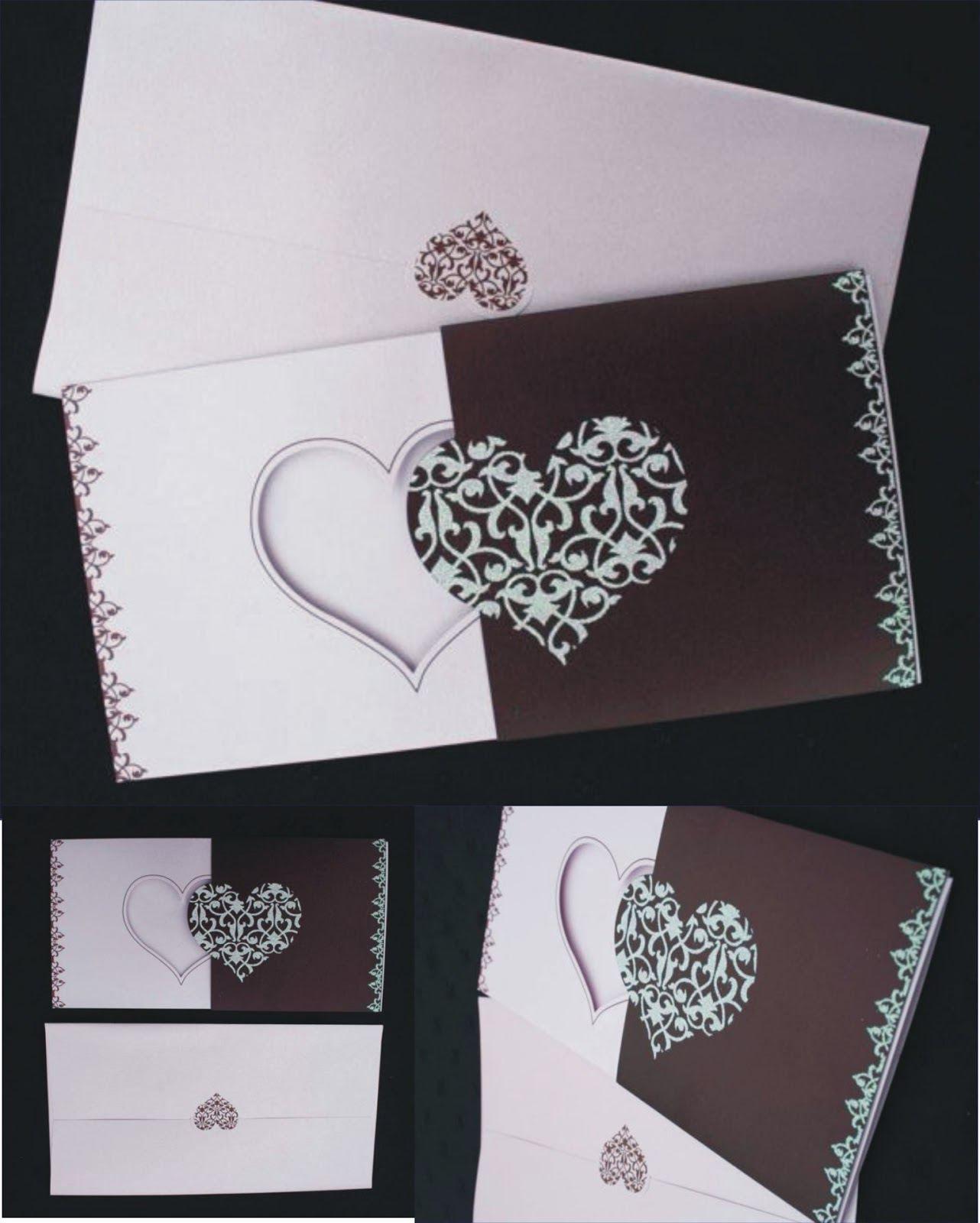 Wedding Invitation Card Printing Machine Wedding Invitations