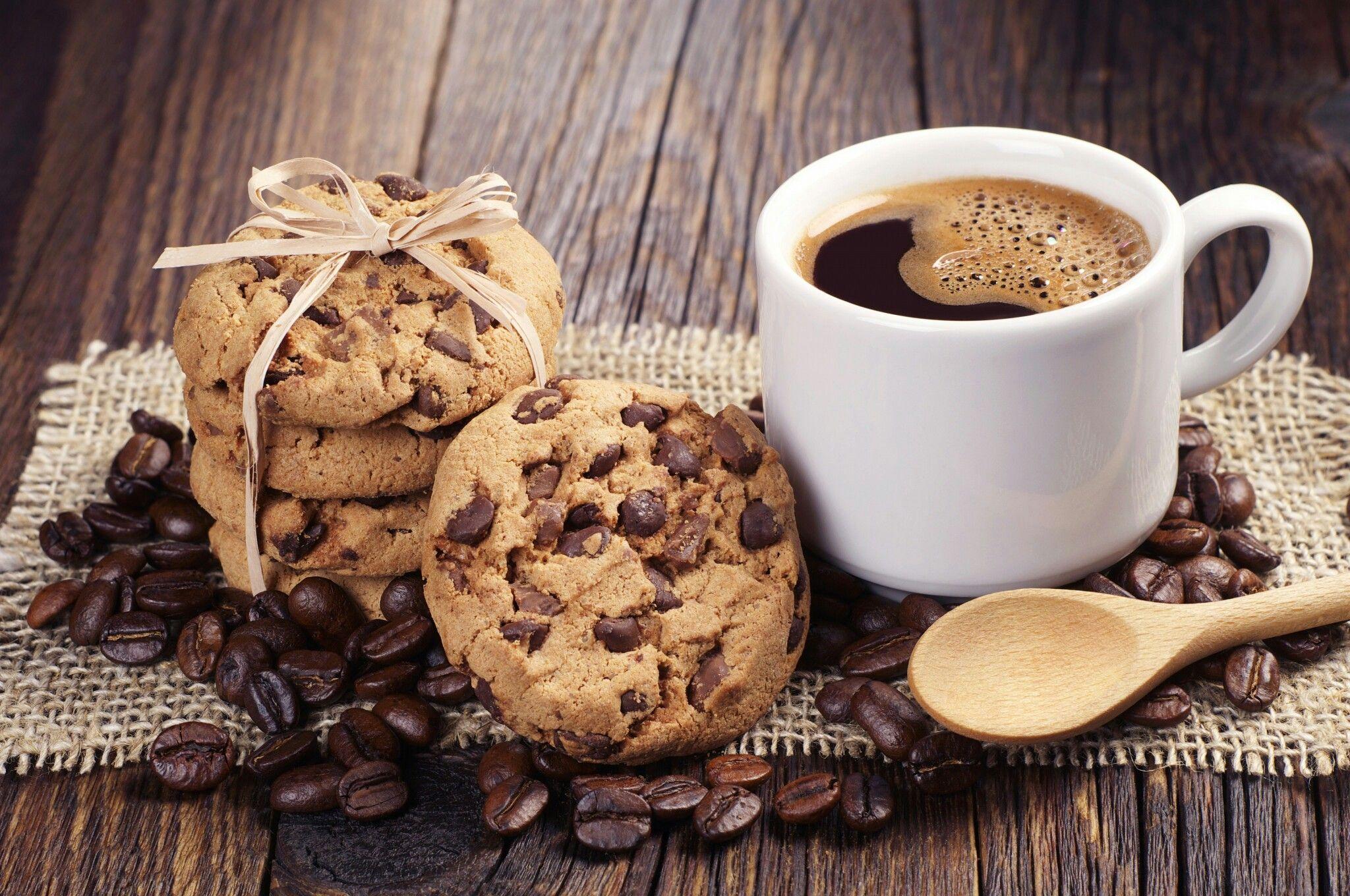 Pin de Elena em Кофе | Bom apetite, Versatilidade