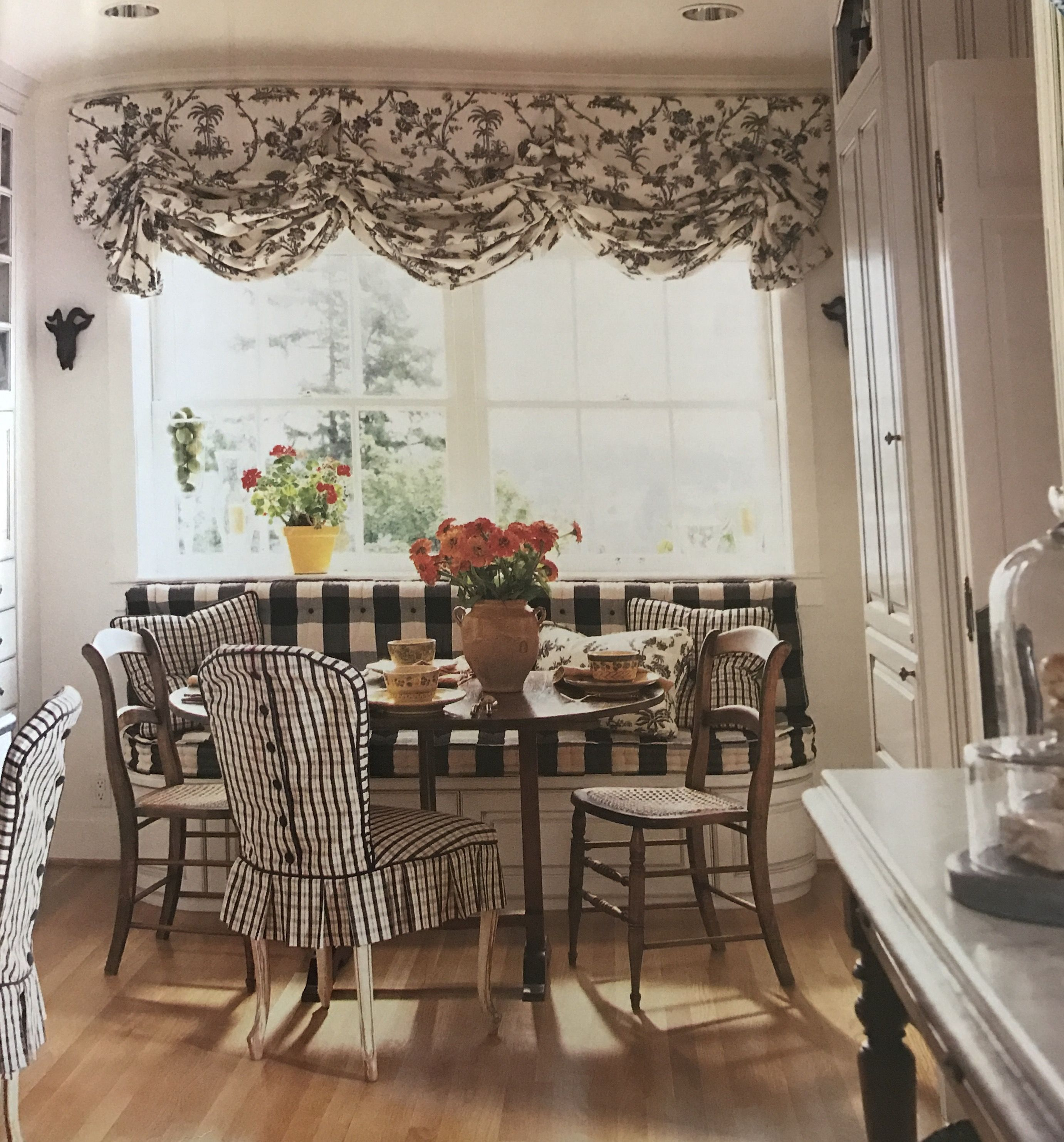 Explore Dining Nook, Dining Room Chairs, And More