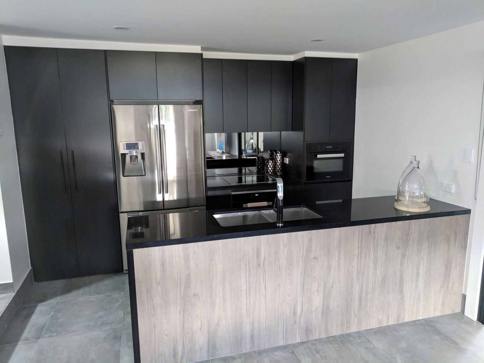 Kitchen Renovations Sydney Creative Joinery & Kitchens
