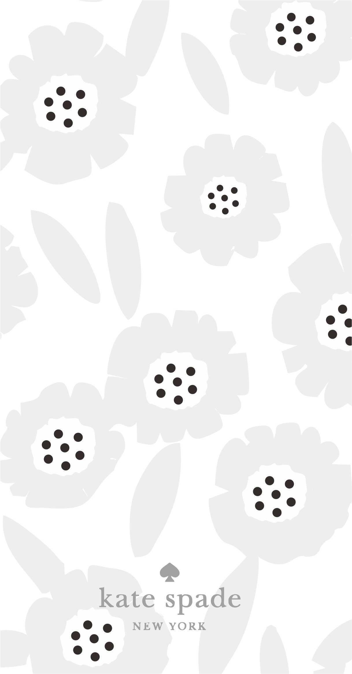 Kate Spade Iphone Wallpaper 2019 Ipcwallpapers Iphone Wallpaper Kate Spade Kate Spade Desktop Wallpaper Ipad Wallpaper Kate Spade