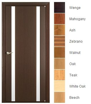 door design - google search | projects to try | pinterest | modern