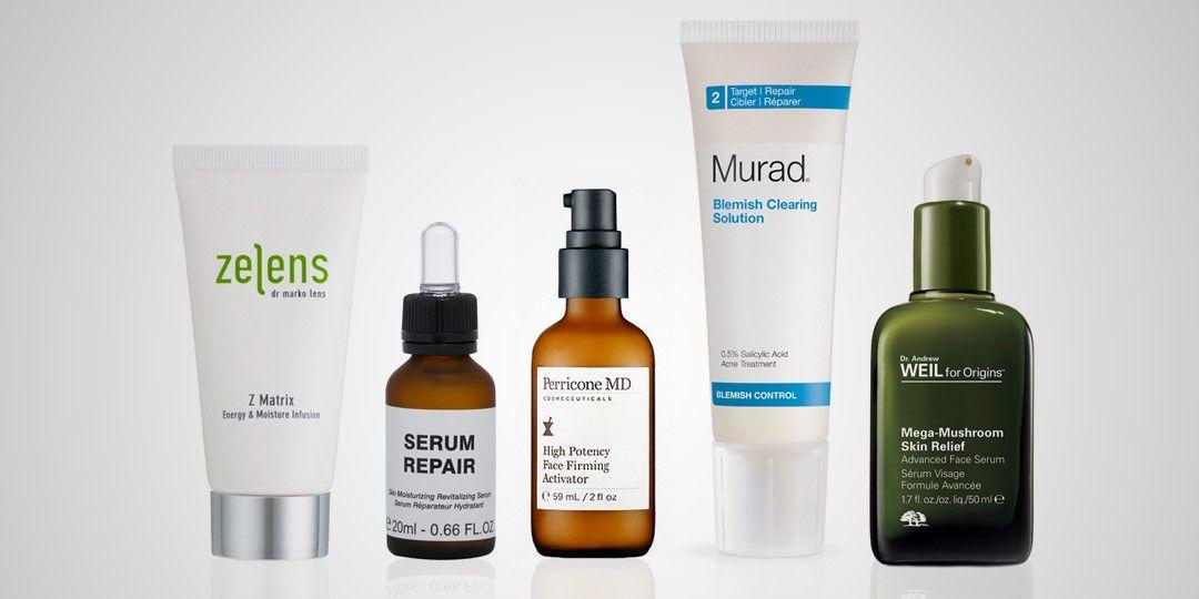 Uc2 Skin Care Mens Skin Care Dry Skin Care Skin Care