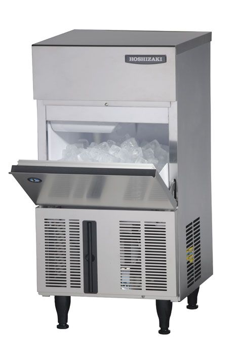 Get The Best Quality Im Series Im30cle25 Maker At Very Reasonable Price From The Ice Machines Online Store Ice Machines On Ice Maker Ice Machine Ice Storage