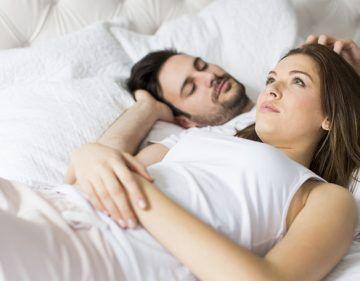 free dating sites florida