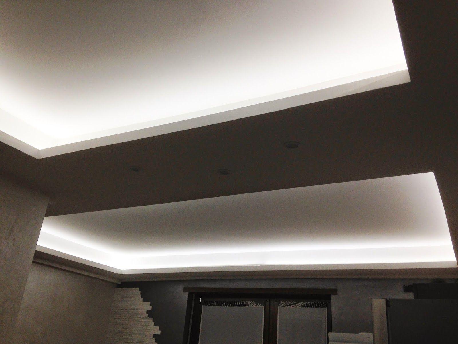 Illuminazione Ingresso Faretti : Illuminazione ingresso cerca con google illuminazione ingresso