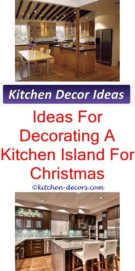 Kitchen home decor themes disney and pig also rh pinterest