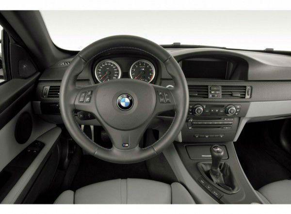 2013 Bmw M3 Coupe Interior Bmw Bmw Bmw M3 Bmw Alpina