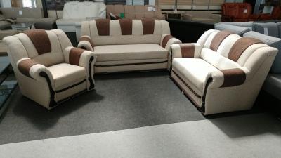 Kiváló minőségű kanapé kínálat, akár otthonról, kényelmesen