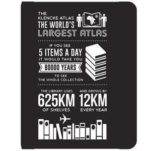 library infographic - Google 검색