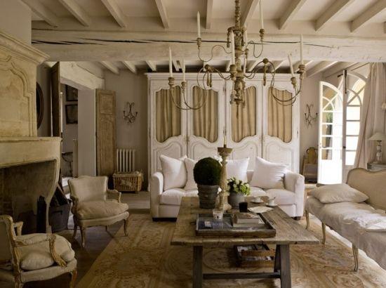décoration maison victorienne | *** Dèco Shabby Charme de LOULOU ...