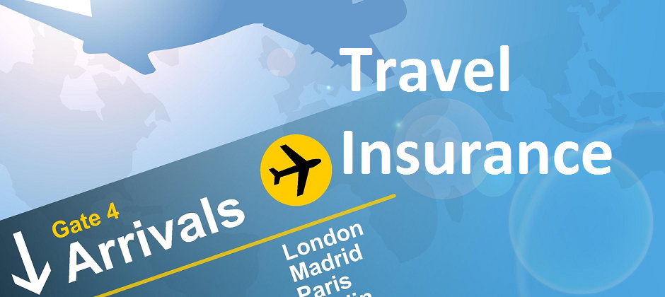 Do You Need Travel Insurance Use This Checklist Travel Insurance Quotes Holiday Insurance Travel Health