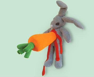 Angry felting. Dead bunny Yarn art, Crochet art, Knitting