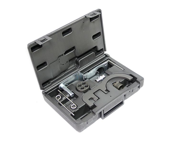 Diesel Engine Timing Tool Set for BMW N47/N57, 2 0/3 0