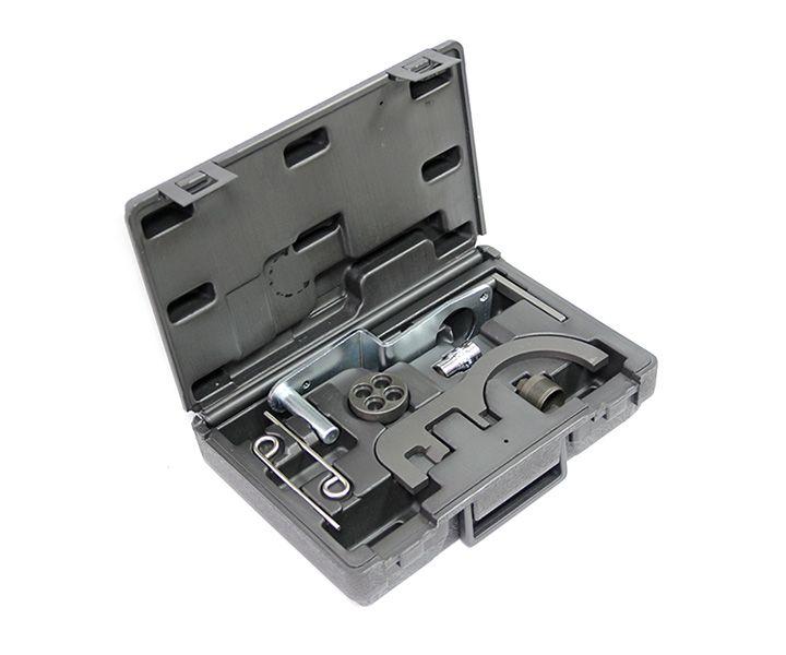 Diesel Engine Timing Tool Set for BMW N47/N57, 2 0/3 0 TATHT8287