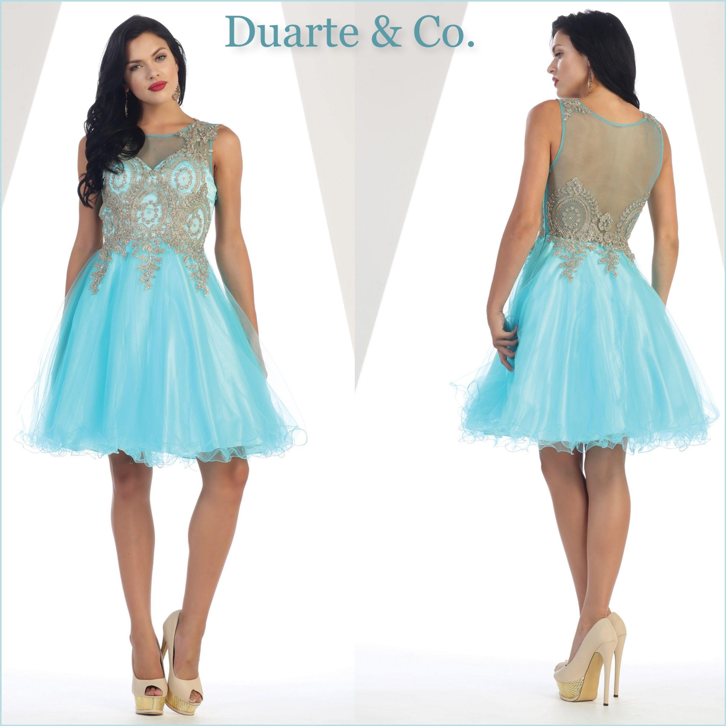 Perfect Jasper Conran Wedding Dress Motif - Womens Dresses & Gowns ...