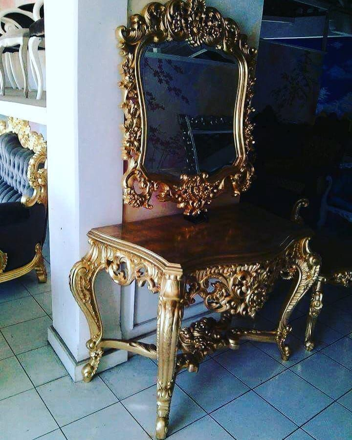 TO BUYER ⏩⏩⏩⏩ FURNITURE ⏪⏪⏪⏪ Antique Classic