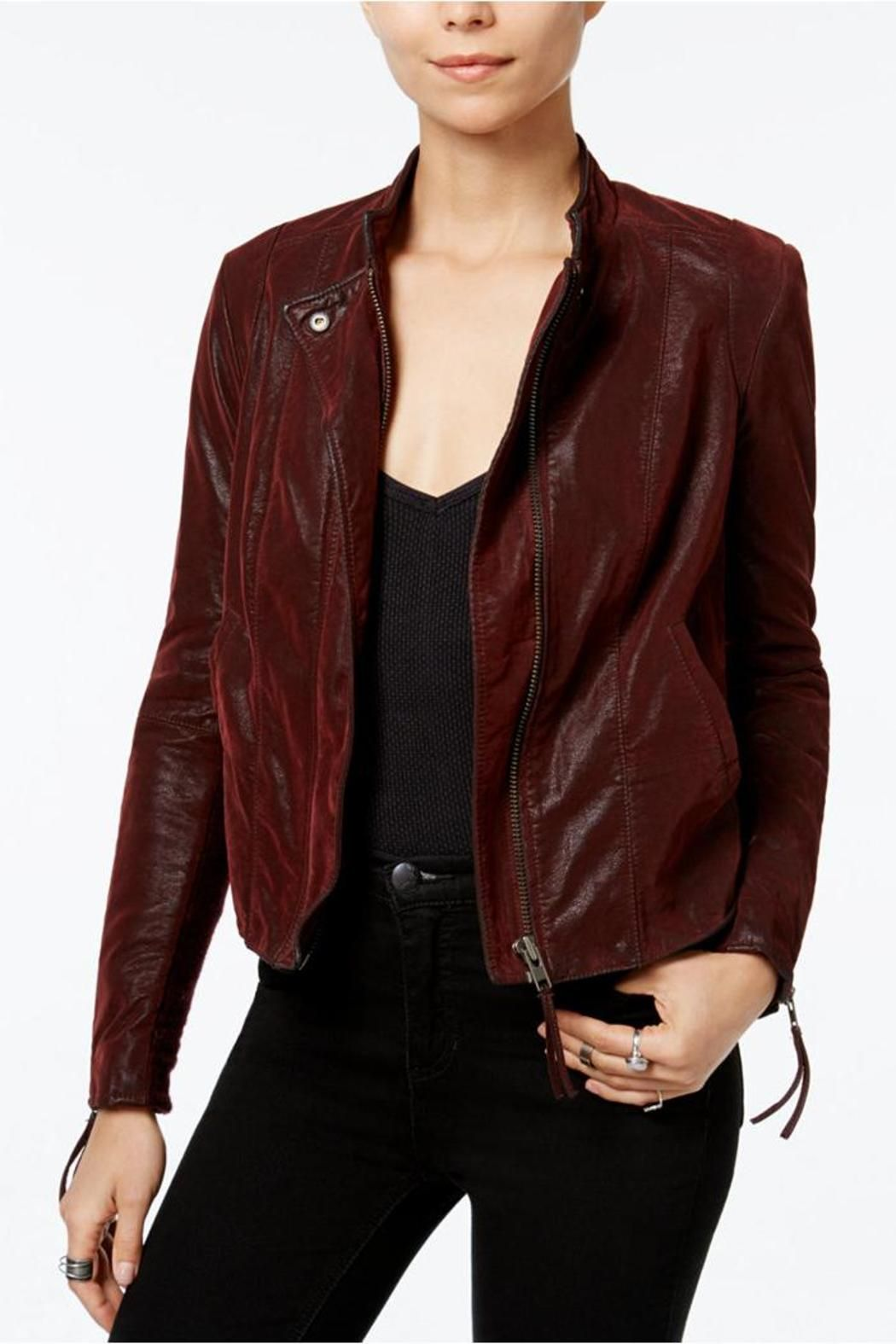 Free people cool clean vegan jacket blazer jackets for
