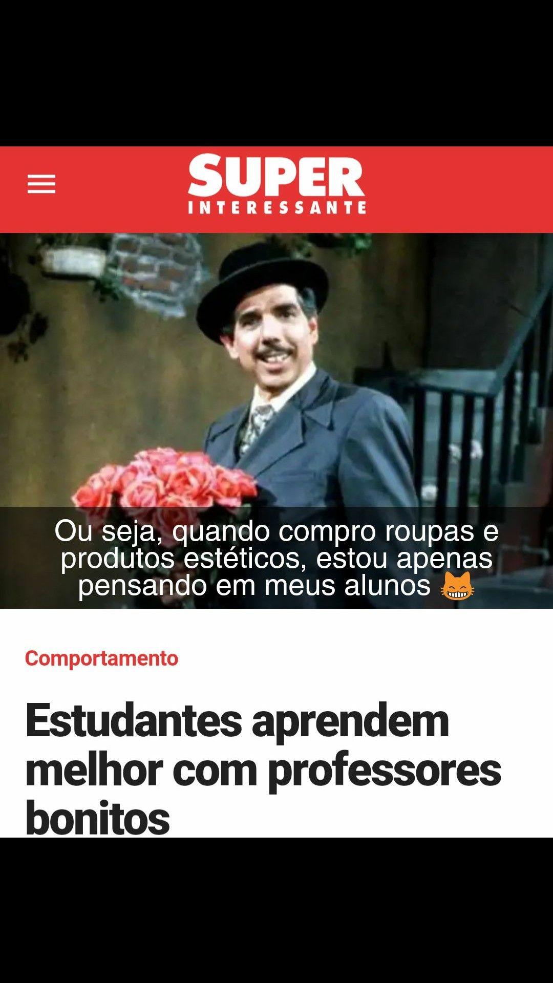 Pin By Fe De Castro On Ideias