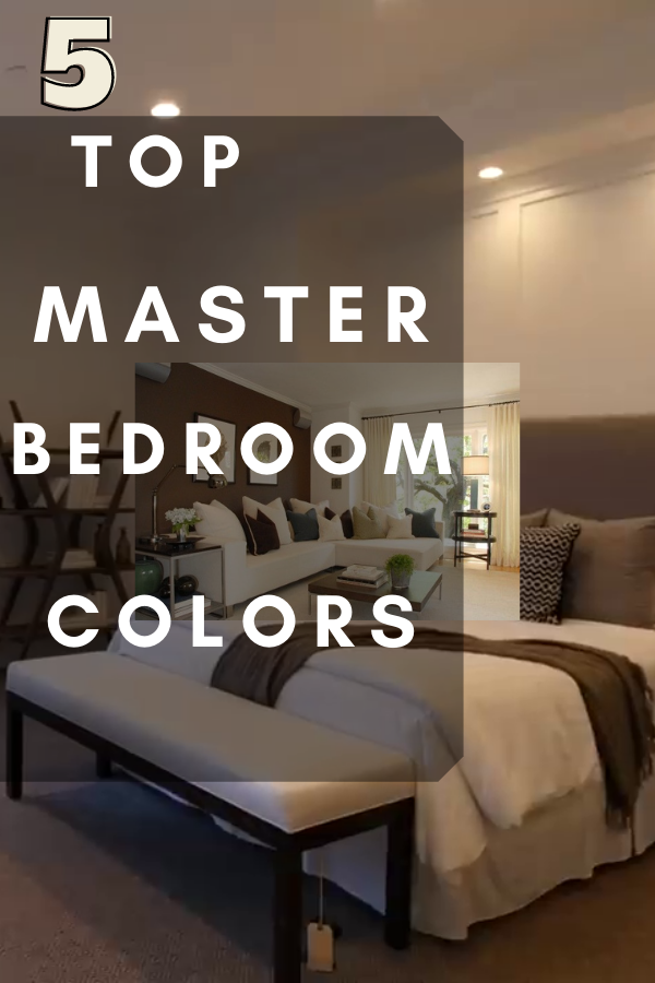 BEST MASTER BEDROOM COLORS#homedecor #homedecoration #diyhomedecor #homedecorating #decorhome #homedecorideas #homedecorlovers #homedecorationideas#homeanddecor #decorateyourhome #homedecorblog #homedecorlover #homedecoratingideas #homestyledecor #modernhomedecor #homedecorblogger #homedecorator #countryhomedecor #cozyhomedecor#masterbedroomfloorrug #bedroomdecor #bedroomdecoration #BedroomDecorations #bedroomdecore #bedroomdecorating #bedroomdecorideas#masterbedroomcolors