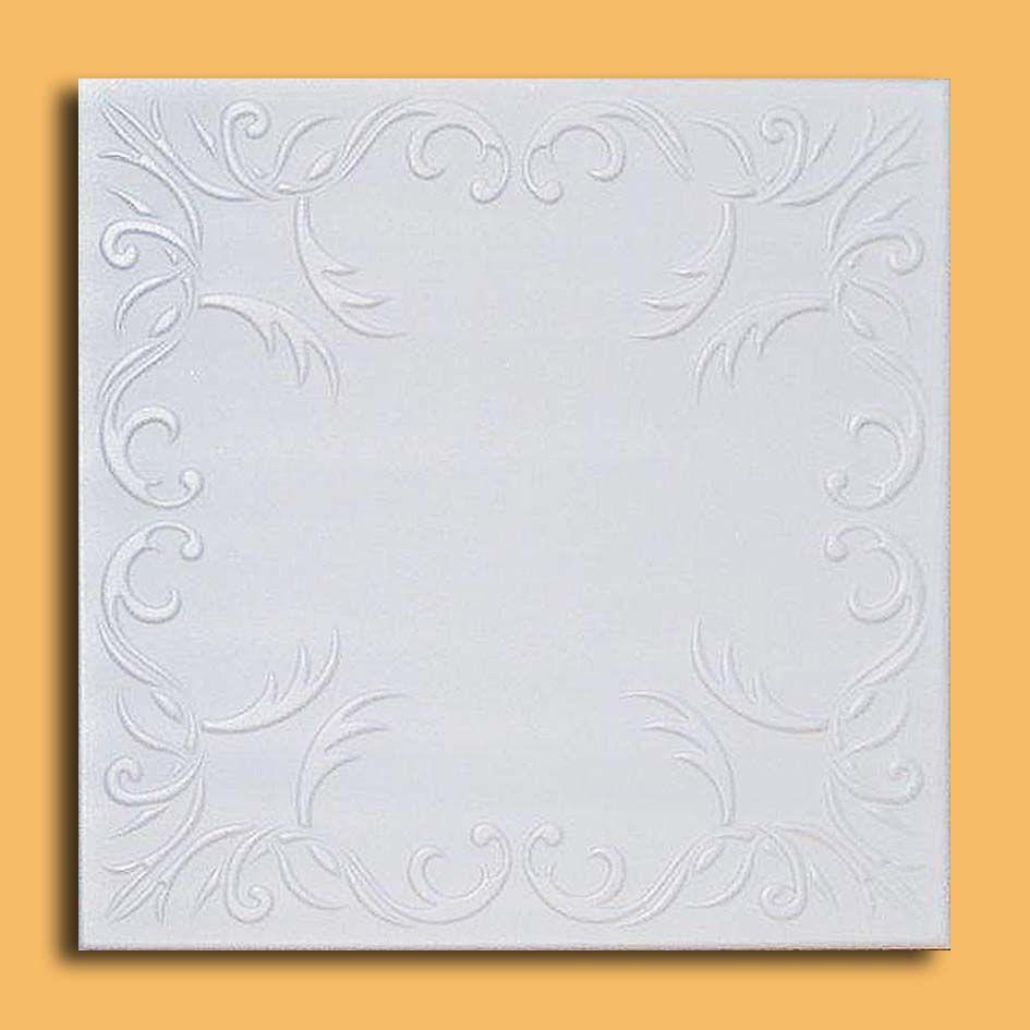 20x20 roven white tile ceiling tiles antique ceilings glue up 20x20 roven white tile ceiling tiles antique ceilings glue up ceiling dailygadgetfo Choice Image