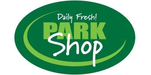 Landal Greenparks Nieuws Nieuw Online Supermarkt