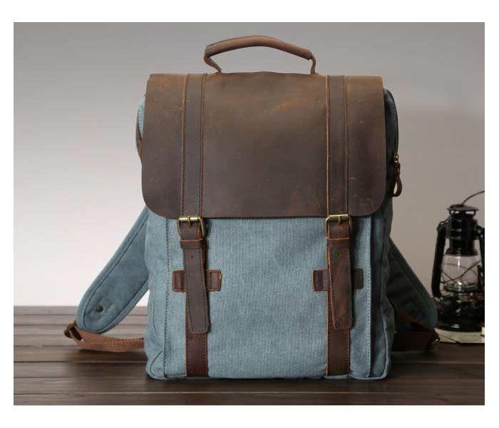 7477a6010f sac à bandoulière