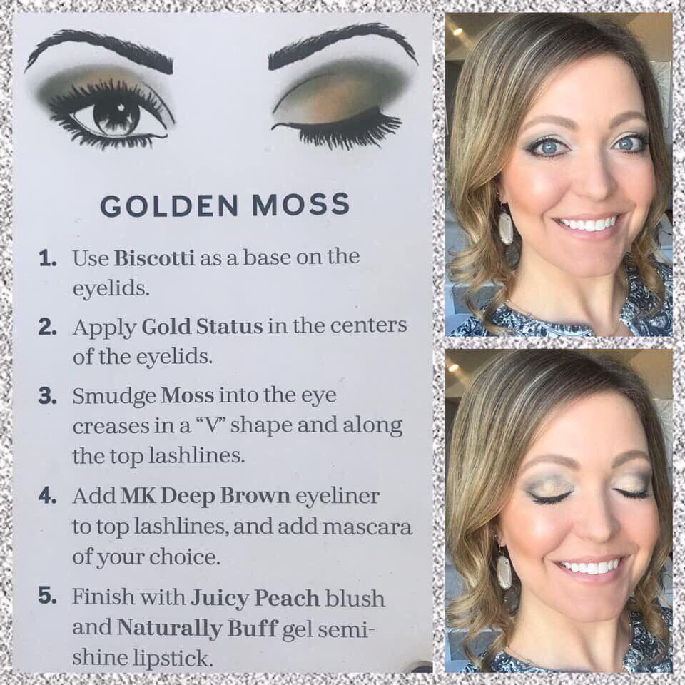 notitle) in 10  Mary kay eyes, Mary kay eyeshadow, Mary kay makeup