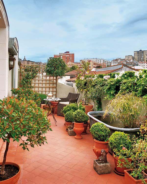 dachterasse-gestalten-larrinaga-dajpeg (600×750 - ideen balkon und dachterrasse gestalten