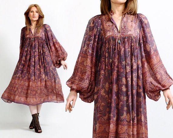 Bohemian Dresses Amazon India
