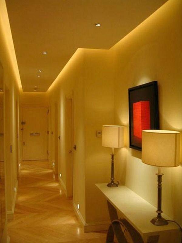 house lighting design. House Trailer Lights Lighting Design