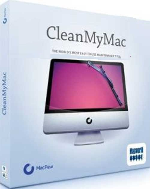 cleanmymac 3 torrent