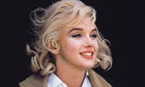 Resultado De Imagem Para Marilyn Monroe Marilyn Monroe Marilyn