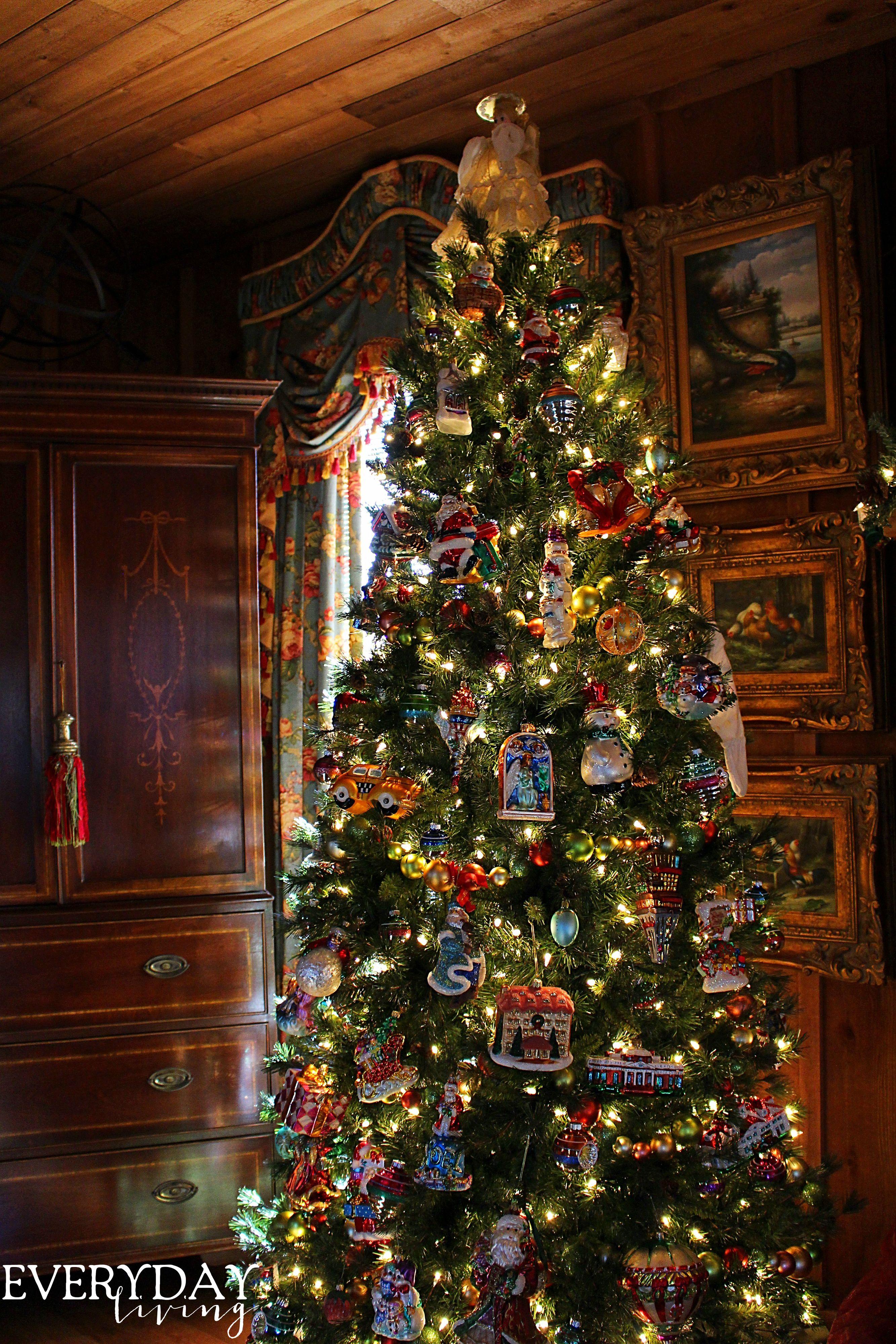 Home for christmas wonderful counselor and elegant christmas