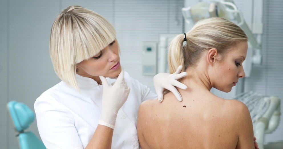 11 síntomas del cáncer que la mayoría de personas ignoran  http://goo.gl/QybF1g