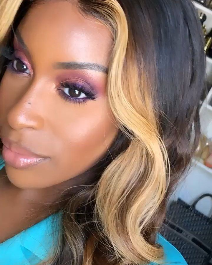 Jackie Aina Comes For Her Fans; Very Disturbing Message