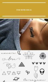 Tattoo for women collar bone words 24 ideas tattoo ideas collarbone tattoo for women collar bone words 24 ideas tattoo ideas collarbone  Tattoo For Women Collar Bone Word...