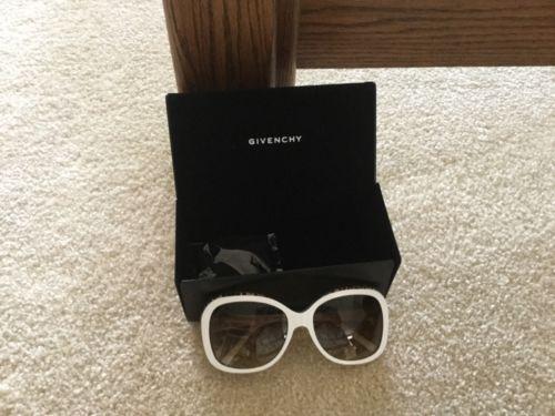 Givency Womens Sunglasses