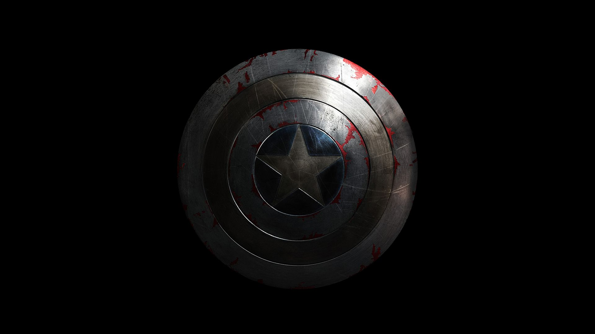 Hd wallpaper of captain america - Captain America Wallpapers Free Download