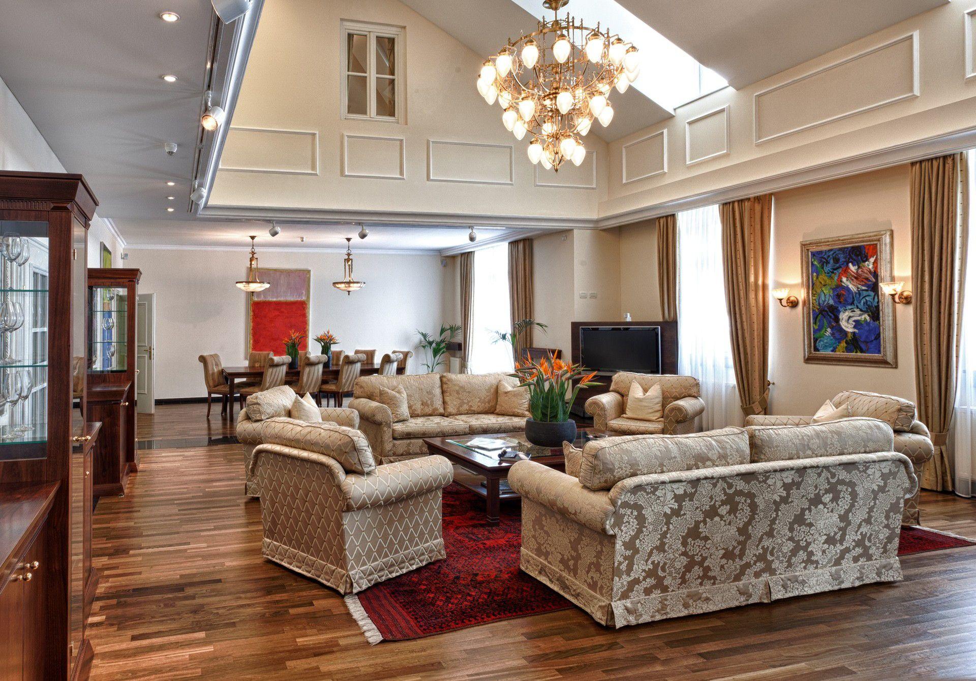 Beautiful Drawing Room Pics वास्तुशास्त्र के पांच आधारभूत तत्व