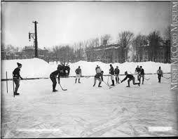 Résultats de recherche d'images pour «photographie hockey»