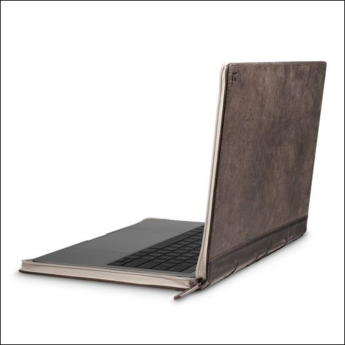 16 Best MacBook Pro 13-Inch Cases in 2021   Macbook pro ...