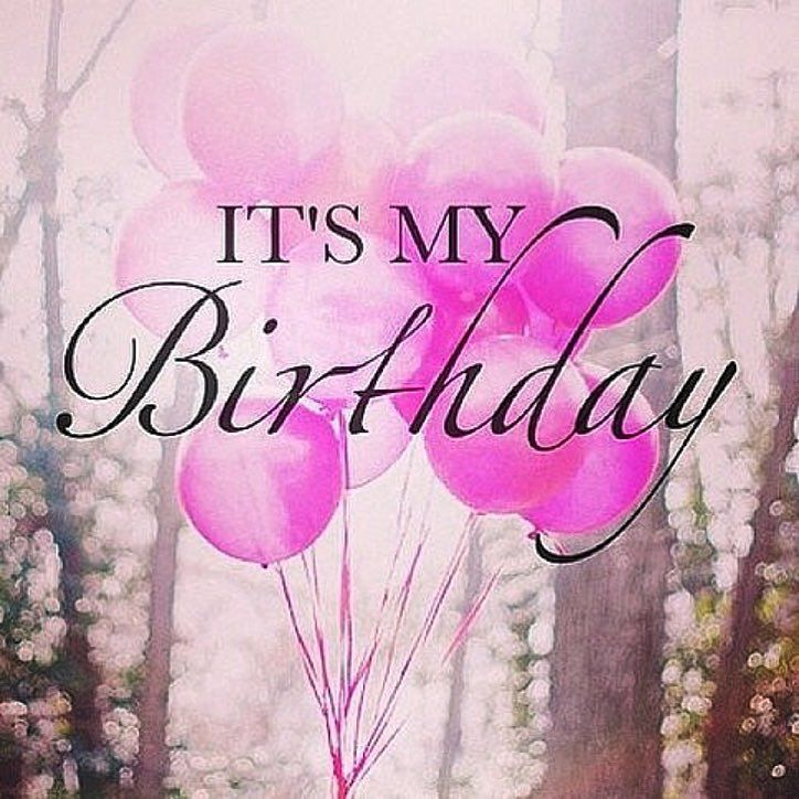 Today I M Another Year Older More Importantly Another Year Wiser