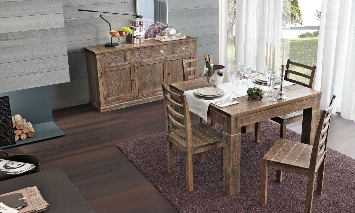 Eclettica | Devina Nais | Home | Pinterest | Wooden tables