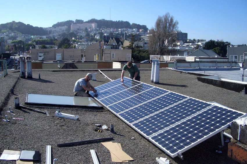 5 Hot Opportunities Presented By The Growing Photovoltaic Market Solar Panel Cost Buy Solar Panels Diy Solar Panel