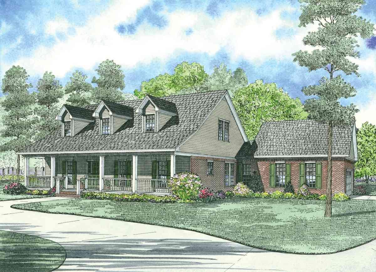 New England House Designs Www Valoblogi Com